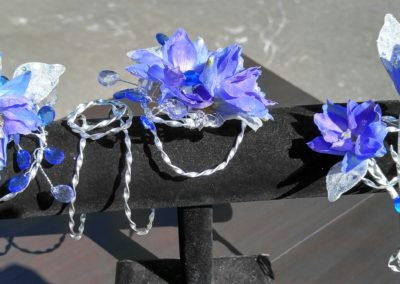 Prom Flower Design The Flower Diva NC