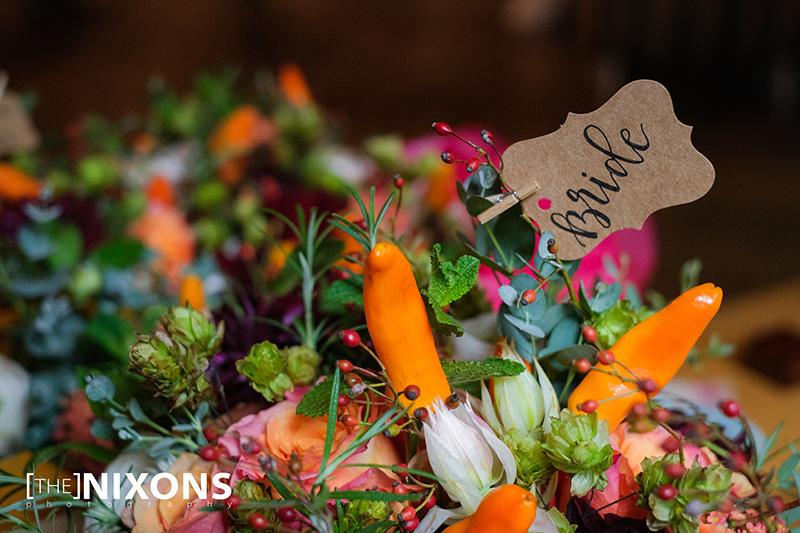 NIXON Strejc wedding-0010