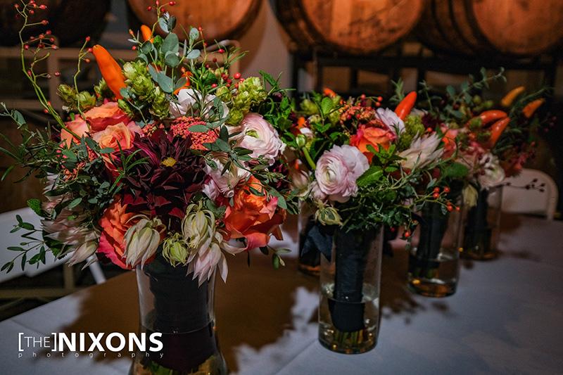 NIXON Strejc wedding-0012