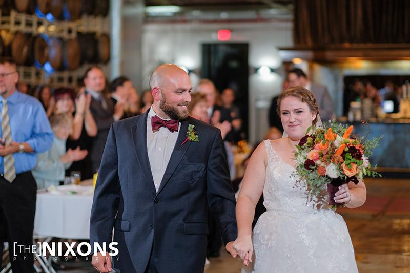 NIXON Strejc wedding-0067