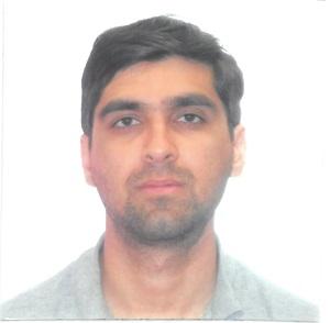 Jawad Bakhsh