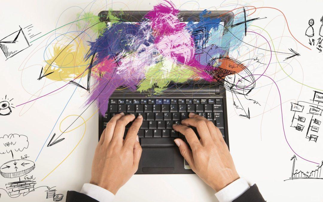 digital entrepreneurship for professional service business