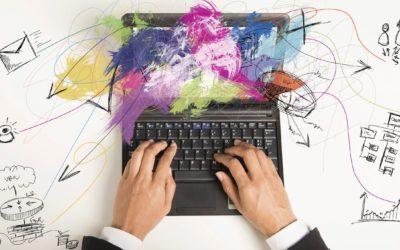 The Lucrative Game of Digital Entrepreneurship