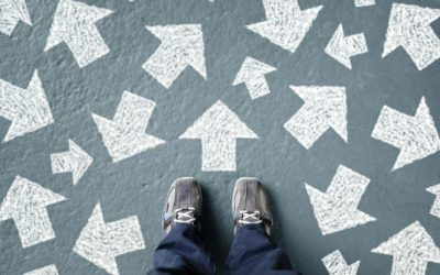 3 Steps to Find Your Business Sweet Spot