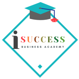 isuccess business academy online business education programme