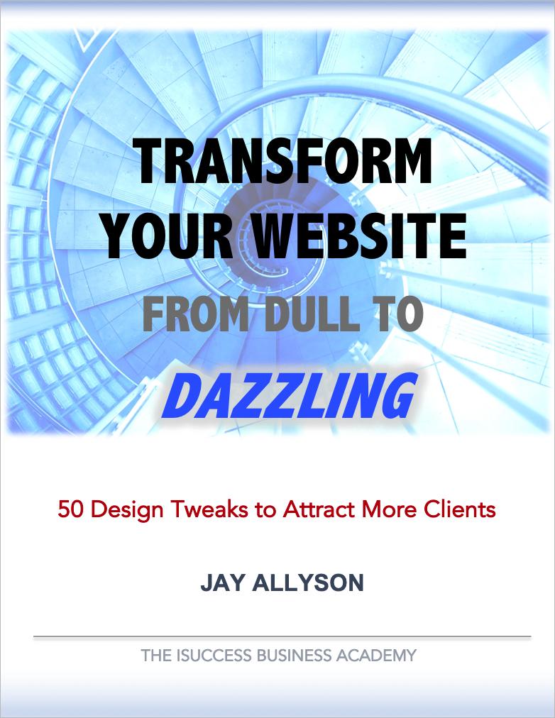 website design for more sales