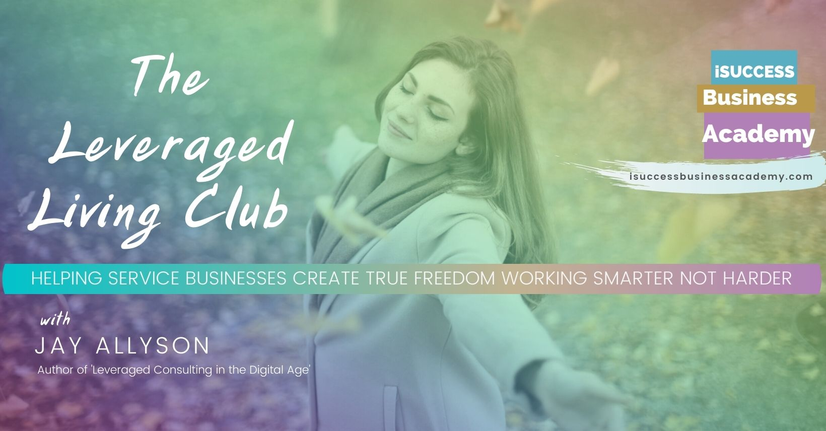leveraged business facebook group the leveraged living club