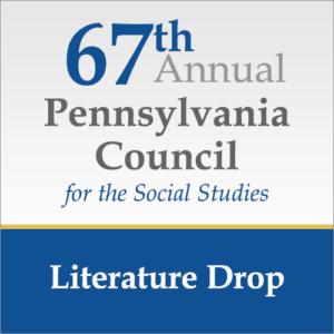 Literature Drop
