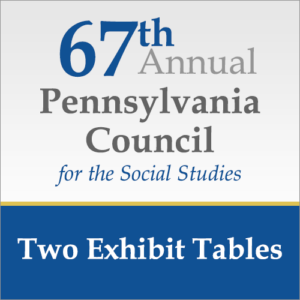 Two Exhibit Tables
