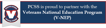Veterans National Education Program