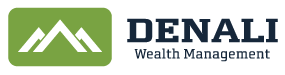 Denali Wealth Management