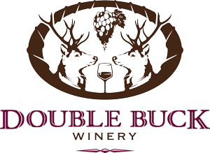 Double Buck Winery