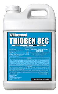 Thioben 8EC