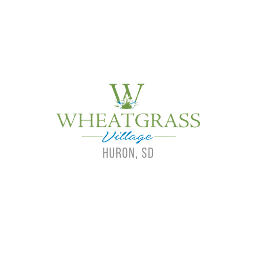 Wheatgrass Village, Huron, South Dakota