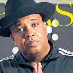 Splash: Rev Run