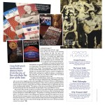 Michigan Avenue Magazine: DePaul Coach Doug Bruno