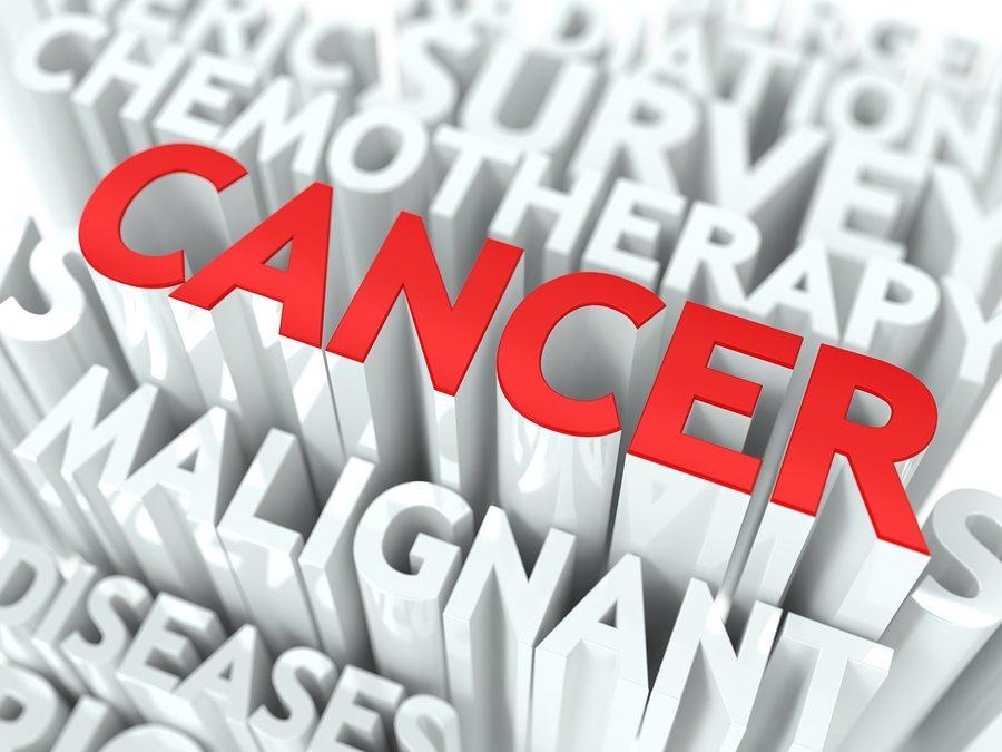 Senior Care in Palmer AK: September Is Prostate Cancer