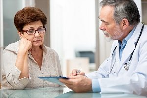 Senior Care in Anchorage AK: Senior Health Tips