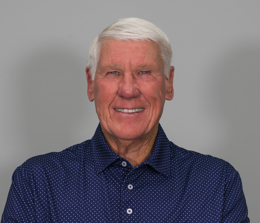Bill Snelson
