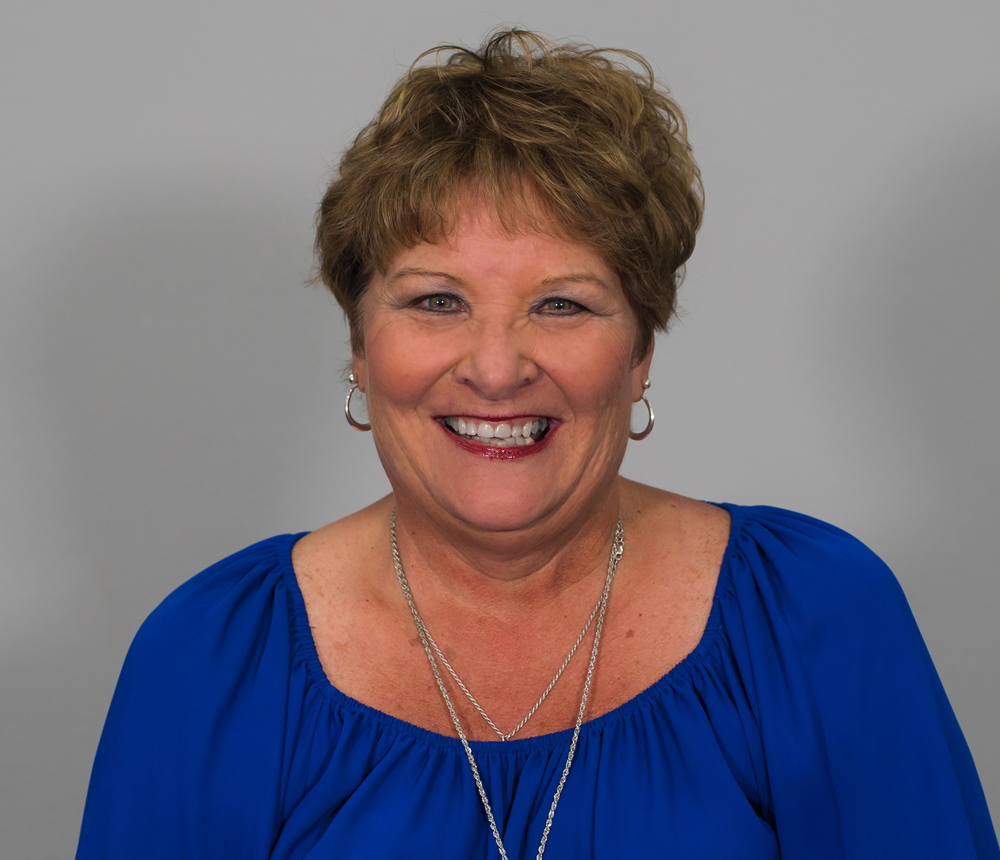 Denise Kelley