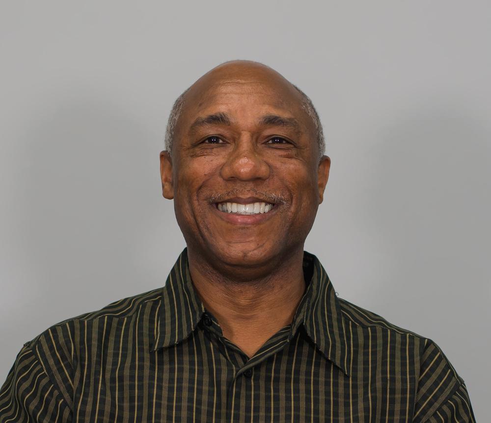 Kenneth Brooks