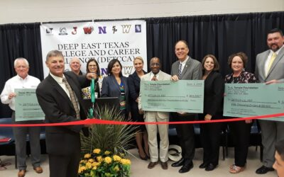 JEDCO Supports Innovative New Higher Ed Alliance