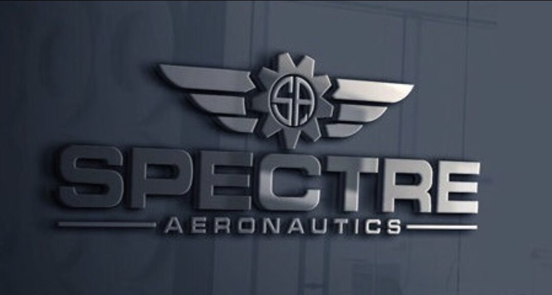 Experimental Aircraft Manufacturer Wins JEDCO Grant