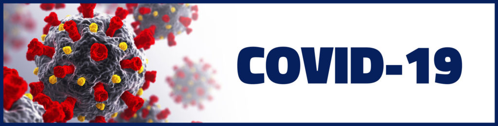 Covid-19 Economic Injury Disaster Loans