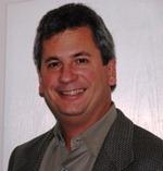 Drew Locher