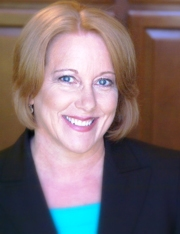 Karen Martin
