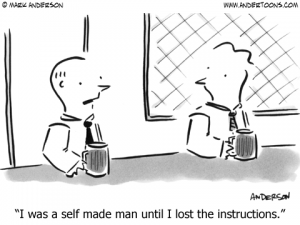 Job Instruction