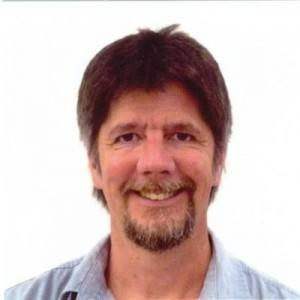 Patrick Waara
