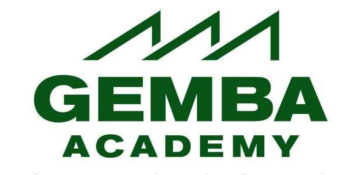 Gemba Academy