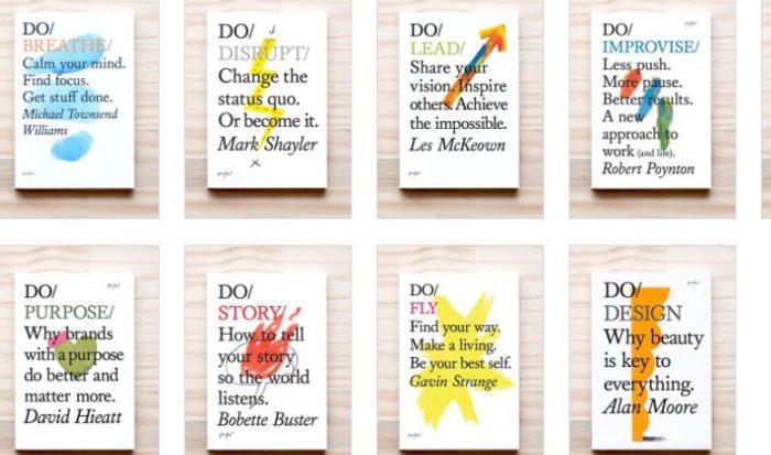 Do Book
