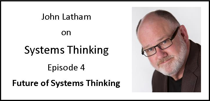 Future of Systems Thinking