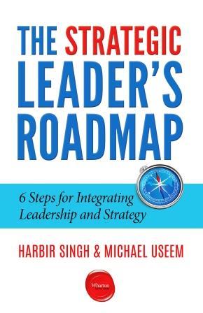 strategic-leaders-roadmap
