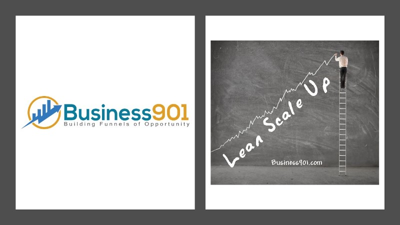 Lean_Scale_Up