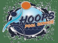 Hoops Pool Service