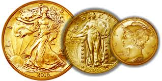 CASH FOR GOLD ORLANDO - Call Now 407-831-8544