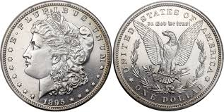 SILVER AND GOLD BULLION BUYER IN ORLANDO FLORIDA