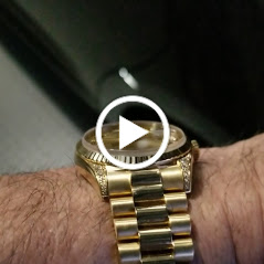 SELL JEWELRY IN FLORIDA