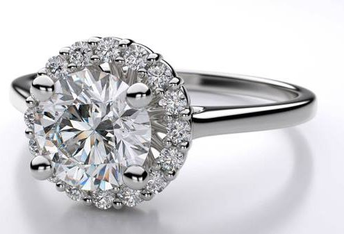 HOW TO SELL A DIAMOND IN ORLANDO FLORIDA