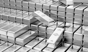 """""""WHERE TO SELL SILVER AND GOLD BULLION IN ORLANDO FLORIDA?"""""""