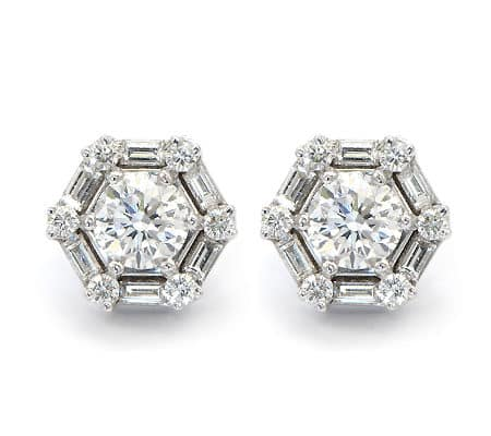 SELL DIAMOND JEWELRY IN ORLANDO FLORIDA