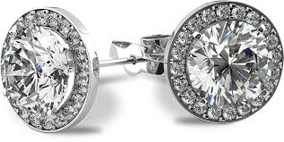 SELL DIAMONDS IN ORLANDO Call 407-831-8544