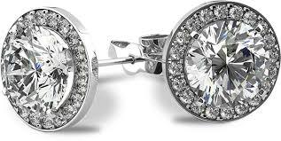 SELL DIAMONDS IN ORLANDO Call 407-831-8544