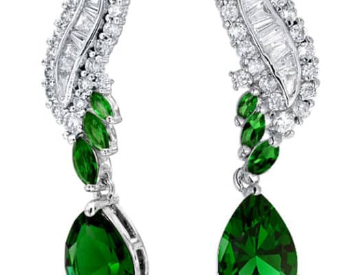 SELL FINE JEWELRY IN FLORIDA CALL 407-831-8544