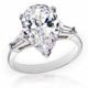 Sell Diamonds in Orlando
