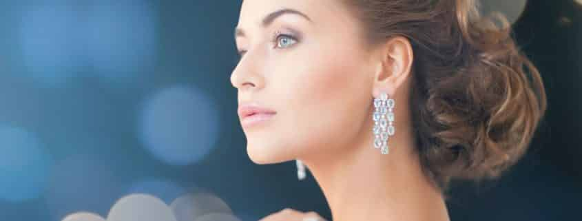 """Where can I sell Diamond Jewelry in Orlando Florida""?"
