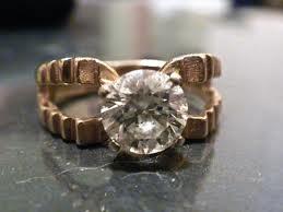 Sell Heavy Diamonds!